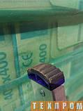 Приставна драбина алюмінієва на 12 ступенів, фото 8