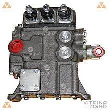 Гидрораспределитель Р160-3/1-222 | K-700, K-701, К-744, Т-156 VTR