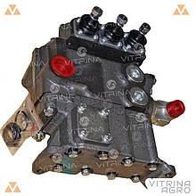 Гидрораспределитель Р160-3/1-111 | K-700, K-701, К-744, Т-156 VTR