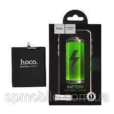 Аккумулятор HOCO BN39 для Xiaomi Mi Play
