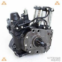 ГУР ЮМЗ-6 (рульова колонка, гідропідсилювач керма) │ 45Т-3400010 VTR