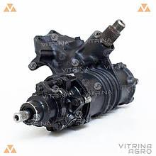 ГУР Зіл-130, Зіл-131 (рульова колонка, гідропідсилювач керма) │ 130-3400020 VTR