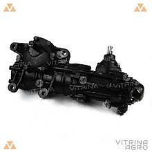 ГУР Камаз 5320 (рульова колонка, гідропідсилювач керма ) | 5320-3400020 VTR