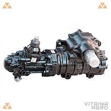 ГУР Камаз 4310 (рульова колонка, гідропідсилювач керма ) | 4310-3400020-03 (Автогидроусилитель)