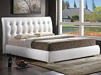 М'ягке ліжко Calenzana Signal / Мягкая кровать Calenzana Signal