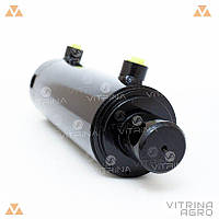 Гидроцилиндр ДМТ Деметра ГЦ110.56.200 VTR