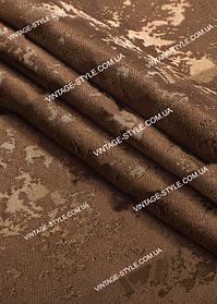 Колекція Сорренто світло коричневий Y-10414