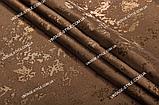 Коллекция Сорренто светло коричневый Y-10414, фото 2