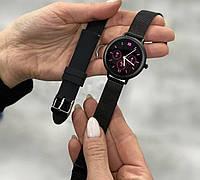 Женские смарт-часы Smart Watch Max Robotics CF-80 для нежных женских ручек