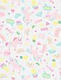 Боді на короткий рукав для дівчинки George, в рожевий горошок, 9-12міс, фото 2
