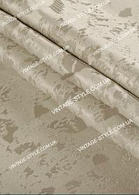 Коллекция Сорренто кремовый Y-10408