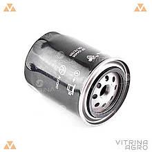 Фильтр масляный ГАЗ 3110 Волга , 3302 ГАЗель (ЗМЗ 406) | AURORA OF-GA406