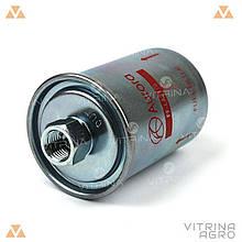 Фильтр топливный ВАЗ 2107-2115, 21213, 21214, 2131 Нива, 2170-2172 Приора (инж, под гайку)   AURORA FF-LA2110