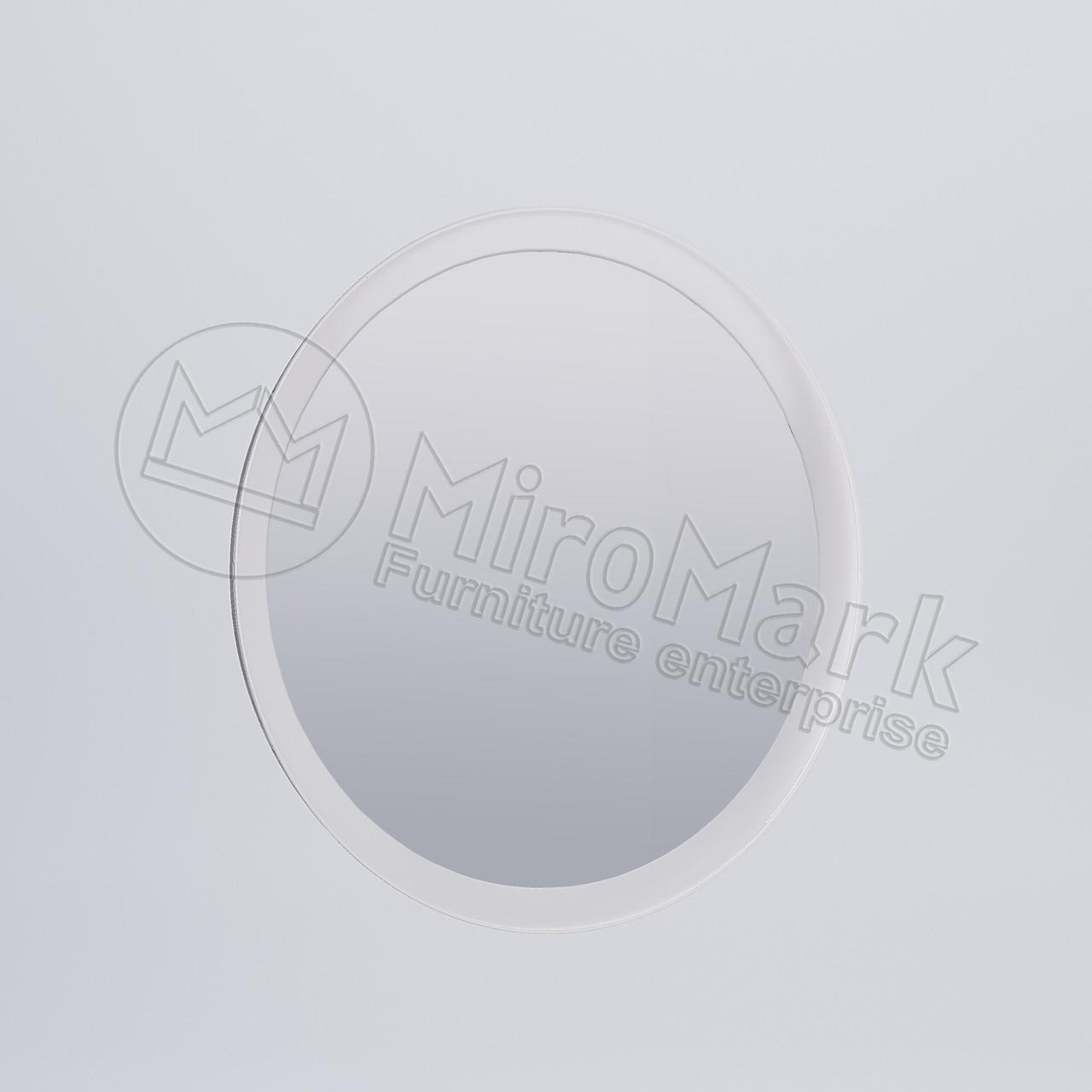 Зеркало Фэмили 800х800 ТМ МироМарк