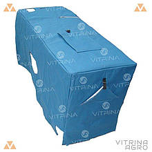 Утеплювач капоту МТЗ-1025 (чохол)   ЧК-1025 VTR
