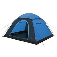 Палатка High Peak Monodome XL 4