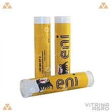 Мастило Eni GR MU EP 2 Туба 0,4 кг │ 463794