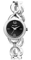Женские часы Pierre Lannier 135H681 оригинал