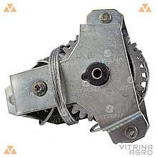 Склопідйомник ВАЗ 2101, 2102, 2103, 2106 передній   ДМЗ (Росія)
