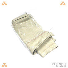 Оббивка стелі ВАЗ 2101, 2103, 2106 (біла) | СЕД 2101-5004102