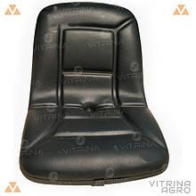 Сиденье для погрузчика, минитрактор, лодку (универсальное)   VTR SF330