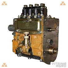 Топливный насос ТНВД Т-130, Т-170, ЧТЗ (Д-160, Д-130) | 51-67-9 СП VTR