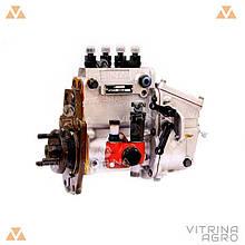 Паливний насос ТНВД МТЗ-80, МТЗ-82 (Д-243) на 3 шпильки | 4УТНИ-1111007 VTR