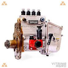 Топливный насос ТНВД МТЗ-80, МТЗ-82 (Д-240, Д-243) | 4УТНИ-1111005-20 VTR