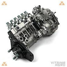 Топливный насос ТНВД МТЗ-1221, МТЗ-1523, МТЗ-2022 (Д-260, Д-265) | 632.1111007-20 VTR