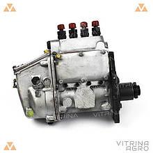 Топливный насос рядный ТНВД Т-40 (Д-144) | 4УТНИ-1111005 VTR
