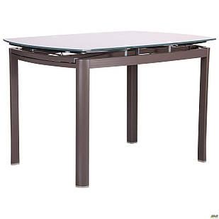 Стол обеденный Кассандра AMF™