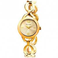 Женские часы Pierre Lannier 136H542 оригинал