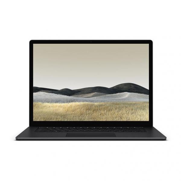 "Ноутбук Microsoft Surface Laptop 3 (VPT-00017) / 13,5"" Core i5 10th / 16 ГБ /SSD: 256 ГБ / Windows 10"