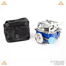 Плита газова портативна - Роза вітрів | VTR (Україна) GP-0005