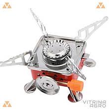 Газова пальник портативна Stenson R86806