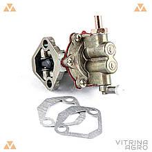 Бензонасос ВАЗ 2101, 2102, 2103, 2104, 2105, 2106, 2107, 2121 (топливный механический)   AURORA MFP-LA2101