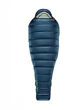 Спальный мешок Therm-a-Rest Hyperion 20 UL Bag 183