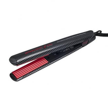 Гофре для волосся Artero Zenit ZigZag M591