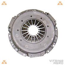 Корзина сцепления ГАЗ 2410 Волга, 3302 Газель (лепестковый) | RIDER (Венгрия)