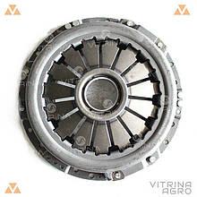 Корзина сцепления ГАЗ двигатель 406, 402 (универсальный) | Дорожная Карта (Украина)
