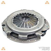 Корзина сцепления ГАЗ двигатель 4215, 4216 | RIDER (Венгрия)