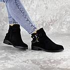 Ботинки женские Fashion Lade 1396 41 размер 25,5 см Черный, фото 6