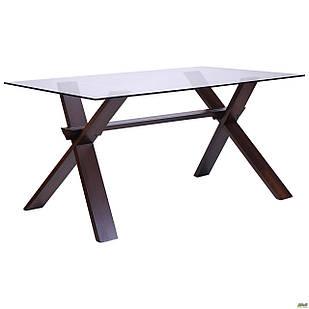 Стол обеденный Лаура AMF™