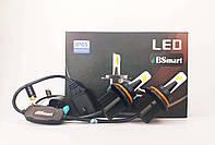 LED светодиодные авто лампы M1 CSP Южная Корея, HB5 9007, 8000 Люмен, 40Вт, 9-32В, фото 1