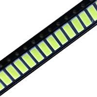 10x 7030 SMD LED 6В 1Вт LEWWS73V15CZ00 подсветки матриц ТВ LG Innotek, 103701