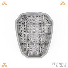 Фильтр для респиратора - химик 2, 3, 4 химический угольный | VTR (Украина) DR-0047