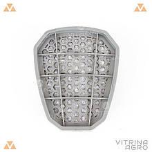 Фильтр химический угольный для респиратора - Сталкер-2 | VTR (Украина) DR-0022