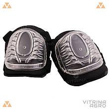 Наколінники - з силіконовою подушкою | VTR (Україна) ZN-0003