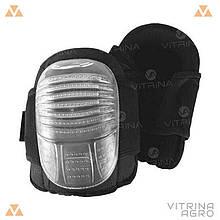 Наколінники - з силіконовою подушкою подовжені | VTR (Україна) ZN-0004