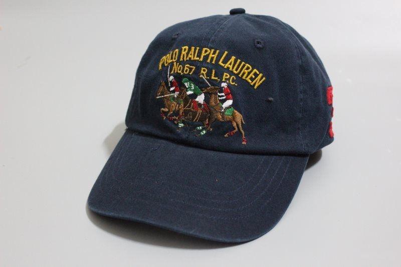 Кепки, бейсболки Polo Ralf Lauren. Удобный головной убор. Интернет магазин. Оригинальная кепка. Код: КЕ326
